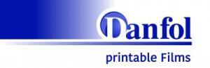 Danfol-Logo-printable-Films-420mm-e1509983137518